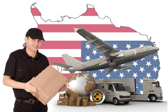 order-hàng-Mỹ-về-Việt-Nam30.5 Mất bao lâu để nhận được hàng ship từ Mỹ về Việt Nam?