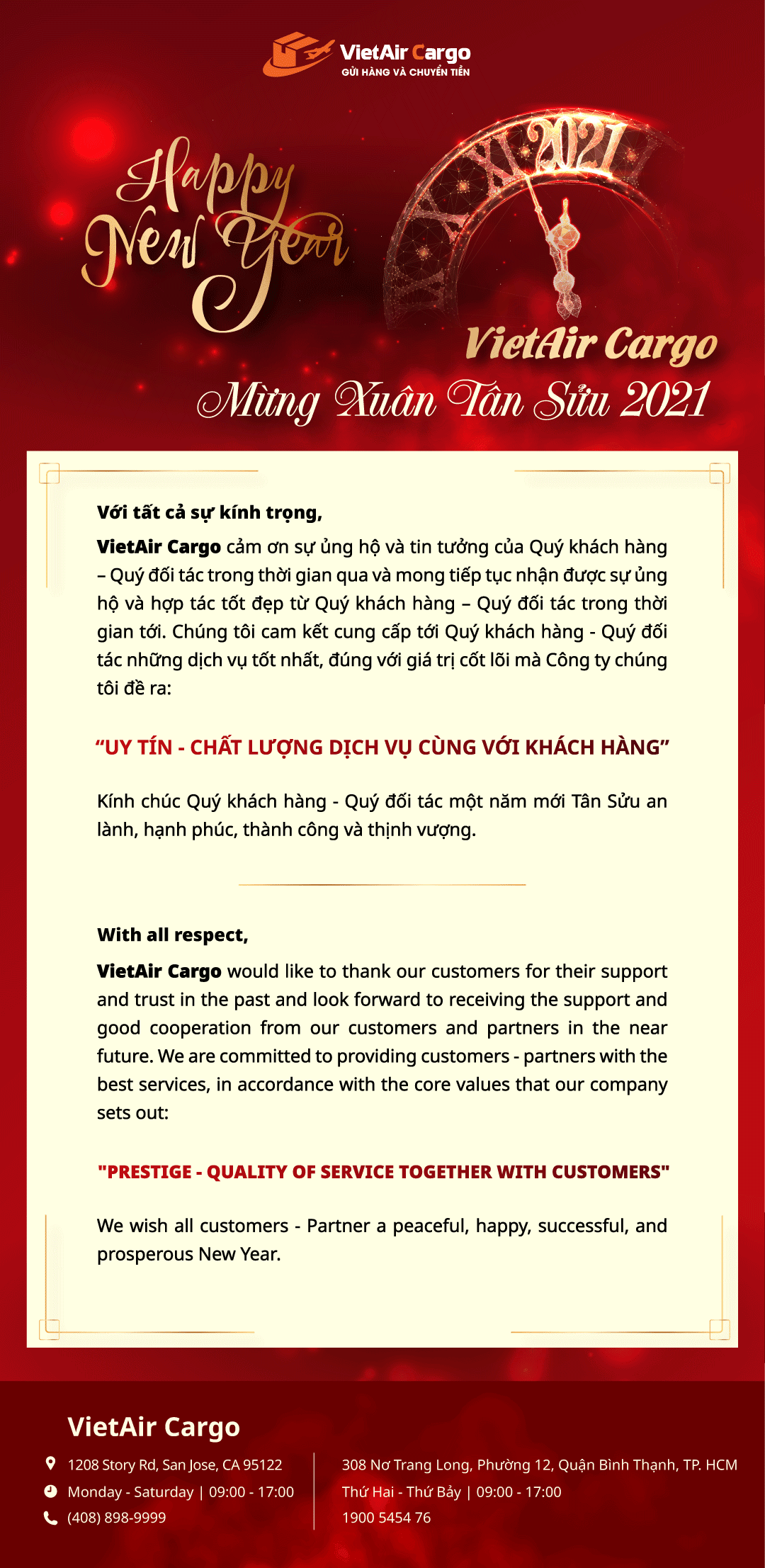 BANNER-VIETAIRCARGO-chuc-mung-nam-moi VietAir Cargo Mừng Xuân Tân Sửu 2021