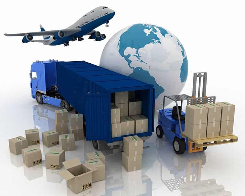 gui-hang-di-nuoc-ngoai Tìm đơn vị cung cấp giá cước gửi hàng đi nước ngoài tiết kiệm nhất