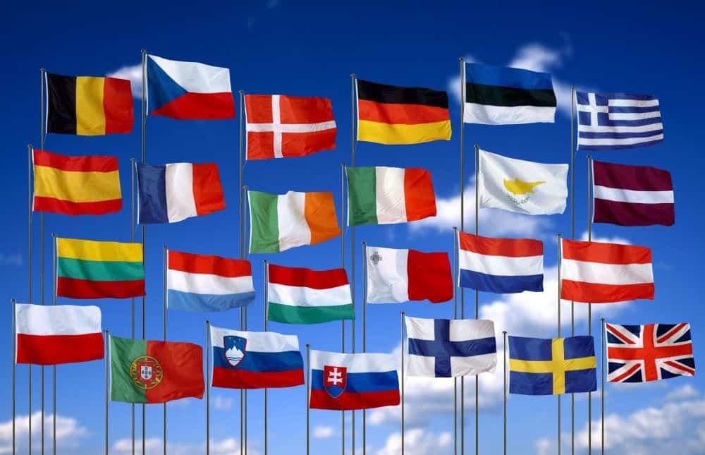 gui-hang-sang-chau-au Điểm danh những khó khăn khi gửi hàng đi châu Âu
