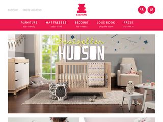 httpswwwbabylettocom Online Shopping Websites