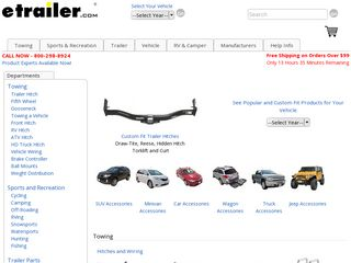 httpswwwetrailercom Online Shopping Websites