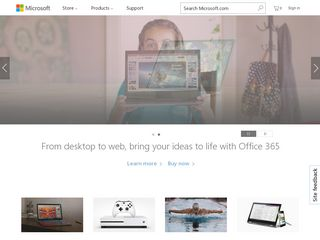 httpswwwmicrosoftcomenus Online Shopping Websites
