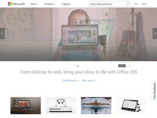 httpswwwmicrosoftcomenus Tổng hợp các trang website mua hàng online ở Mỹ