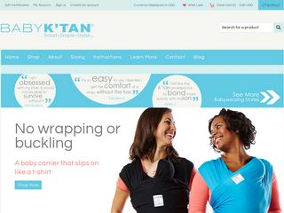httpwwwbabyktancom Online Shopping Websites