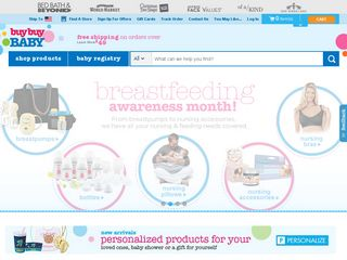 httpwwwbuybuybabycom Online Shopping Websites