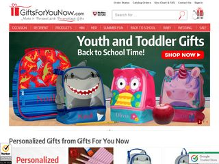 httpwwwgiftsforyounowcom Online Shopping Websites