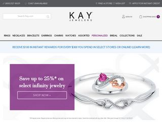 httpwwwkaycomenkaystore Online Shopping Websites
