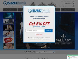 httpwwwlongislandwatchcom Tổng hợp các trang website mua hàng online ở Mỹ