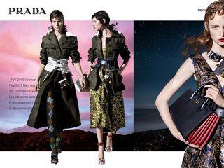 httpwwwpradacomenhtmlccUS Online Shopping Websites
